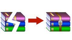 Cómo descomprimir un archivo rar en el entorno macOS
