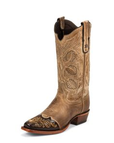 Tony Lama 304.95 https://www.countryoutfitter.com/products/52475-mens-beige-travis-boot