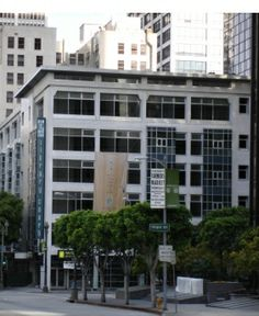 #LibraryCourtLofts Downtown #LosAngelesLofts  for Sale #LACondos #LALofts