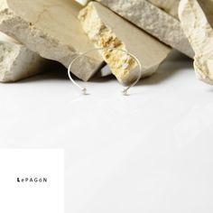 #pulsera #dots para recibir el #finde!! - Only for #elegant #women - #LePAGoN #Madrid  #joyas #hechoamano | #handmade #jewelry http://www.lepagon.com/pulsera-dots_37.htm  #style #design #fashion #minimal #beautiful #love #diseño #moda #complementos #accesorios #ootd #inspirations #meencanta #tendencias #perlas #architecture #exclusive