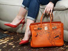 most expensive hermes birkin bag