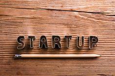Startups – warum so viele scheitern - Jedes zweite Startup scheitert! 4 Fehler, die Startups begehen und 4 wichtige Erfolgsfaktoren für Startups!