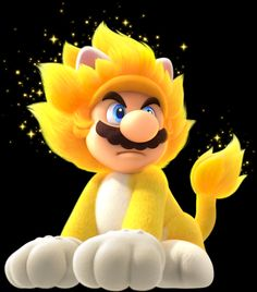 Super Mario Nintendo, Super Mario And Luigi, Super Mario Brothers, Mario Bros., Luigi Bros, Mario Fan Art, Video Game Art, Bowser, Gabriel