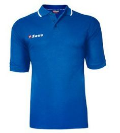 Polo Shirt, Polo Ralph Lauren, Sport, Mens Tops, Fashion, Polo, Deporte, Fashion Styles, Sports