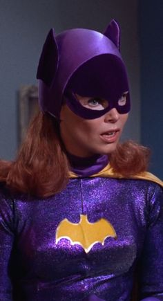 Batman, The Ogg and I  , Episode aired 2 November 1967 Season 3 | Episode 8