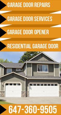 http://www.valuegaragedoors.ca/garage-door-service/