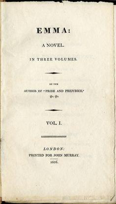 Emma - Wikipedia, la enciclopedia libre