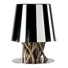 Michael-dawkins-home-kiinau-table-lamp-lighting-table-metal-modern