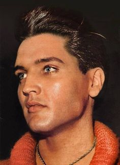 Elvis Presley Rare Images, photos, pictures never seen before 1970 elvis and his daughterGraceland Rare Elvis Photos, Rare Photos, Photos Du, Elvis Presley Las Vegas, Hollywood Actor, Old Hollywood, Hollywood Actresses, Classic Hollywood, Elvis E Priscilla