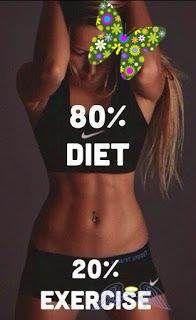 Leaving Facebook Free diet plan gestational diabetes #dietalowcarb #WeightLossPlanForWomen #weight loss diy<br> Inner Thigh Gaps, Lean Thighs, Fit Women, Best Inner Thigh Workout, Free Diet Plans, Get Toned, Biceps And Triceps, Skinny Ms, Thigh Exercises
