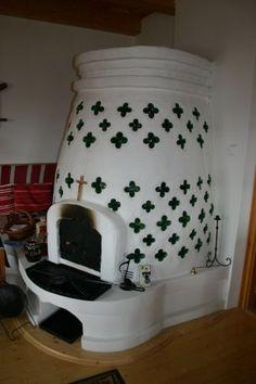 Forrás: kemencebence.hu Home Decor, Decoration Home, Room Decor, Home Interior Design, Home Decoration, Interior Design