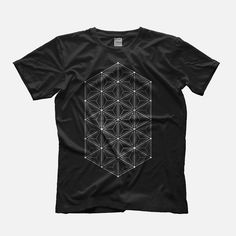 decah www.decah.one decah #decah #healthgoth #decahone #apparel #art #design #streetfashion #aesthetic #noir #contrast #geometry #minimalist #black #white #love #infinity