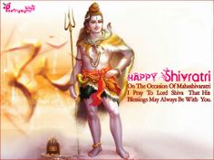 Shiv Tandav strok is one of the most powerful strot of lord Shiva which is written by great devotee of Lord Shiva Ravan Happy Maha Shivaratri, Hindu Symbols, Bhakti Song, Lord Shiva Family, Om Namah Shivay, Lord Mahadev, Shiva Wallpaper, Wishes Images, Indian Gods