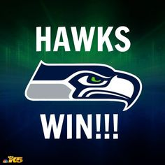 bbac1c67d All the best Seattle Seahawks Gear and Collectibles are at the official  online store of the NFL. The Official Seahawks Pro Shop on NFL Shop has all  the ...