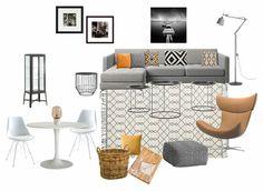 decor, interior design, moodboards, decor tips, neutral tones