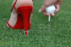High Heel Protector by Solemates - $14