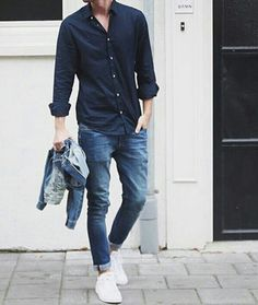 We blinkedtwice com m in women s shoes whichwomensrunningshoesarebest id 5752553884 Stylish Mens Outfits, Casual Outfits, Men Casual, Fashion Outfits, Casual Male Style, Male Casual Wear, Smart Casual, Man Dressing Style, Men Looks
