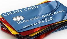 Hoạt động tín dụng là hoạt động kinh doanh chính