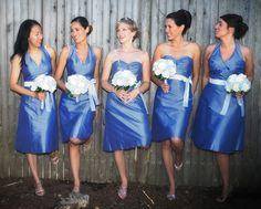http://www.ariadress.com/WeddingPictures/Schoonmaker.jpg
