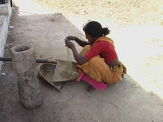 Voices from the forest: poetry inspired by the Irula way of life – Tamil Nadu | Tribal Cultural Heritage in India Foundation
