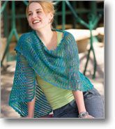 Aleta have you seen this site.  It is great for crochet