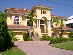 Image detail for -Naples,Florida,Homes,Real Estate, luxury Property,Deals,Relocating ...