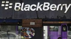 Foxconn's BlackBerry deal marks the Taiwanese firm's biggest step up the value chain - a chance to not just assemble smartphones, but help design them, too. The(...)