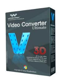 wondershare video converter ultimate keygen 6.0.1