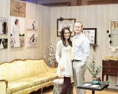 Image result for wedding expo booth design