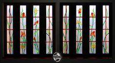 #glassatelier , #witraże , #stainedglass , #overlay ,