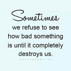 Destroying us. A recovery from narcissistic sociopath relationship abuse by SherryKay