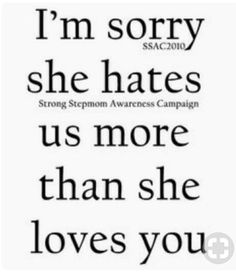 Ex wife quotes, mom quotes, bad mother quotes, baby momma drama, call Mother Quotes, Mom Quotes, Quotes To Live By, Life Quotes, Step Parenting, Parenting Quotes, Bitter Ex, Baby Momma Drama, Step Kids