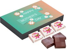 Unique mother's day gifts | Chocolate gifts Easter Gift, Happy Easter, Unusual Mothers Day Gifts, Mother's Day Gifts Online, Boxing Online, Chocolate Gift Boxes, Happy Day, Happy Easter Day, Hapy Day