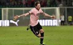 Lafferty: quando il talento non basta #palermo #zamparinilafferty