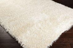 RHA-1001: Surya | Rugs, Pillows, Art, Accent Furniture