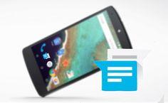 Android 5.0 traerá otra aplicación de mensajería - http://www.esmandau.com/164971/android-5-0-traera-otra-aplicacion-de-mensajeria/