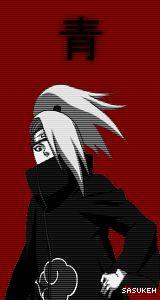 Flag should stay the same Naruto Shippuden, Boruto, Deidara Akatsuki, Narusasu, Gaara, Itachi, Streaming Anime, Baka And Test, Naruto Series