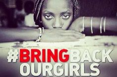 The Real Story About the Wrong Photos in #BringBackOurGirls