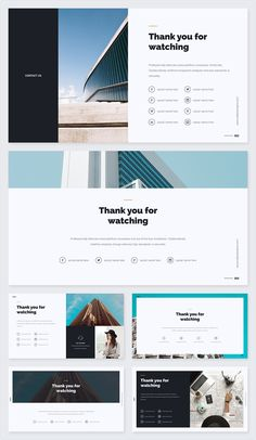 Project Presentation, Corporate Presentation, Presentation Layout, Presentation Slides, Presentation Templates, Web Design, Page Design, Layout Design, Design Ideas