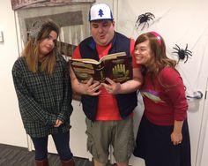 Children's Publishers Celebrate Halloween 2016