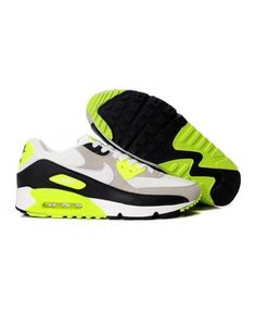 best authentic a276c 4f3ea Bon marché Nouveau Nike Air Max 90 Homme Pas Cher Ventes en ligne FR237