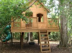 , 15 Fun and Fantastic Play Yard Ideas for Kids. , 15 Fun and Fantastic Play Yard Ideas for Kids Backyard Fort, Backyard Playground, Backyard For Kids, Backyard Landscaping, Backyard Ideas, Backyard Games, Outdoor Games, Backyard Camping, Garden Ideas