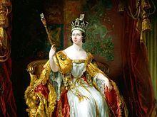 English Historical Fiction Authors: English Ladies in Waiting