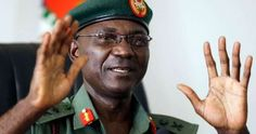 Boko Haram fighters have shot dead an acting Commanding Officer of the Nigerian Army Major K. Yakubu during a gun battle in the Doron Naira and Magaji areas of Borno State. The bloody encounter also left nine suspected terrorists dead.  The Defence Headquarters Abuja said on Friday that the army officer said to be commanding the 401 Special Forces Brigade was killed while troops were conducting a clearance operation in the affected areas. The military noted that the troops recovered one… Nigerian Navy, 11. September, July 25, Boko Haram, Major General, Female Soldier, Military Personnel, Navy Ships, Bnf