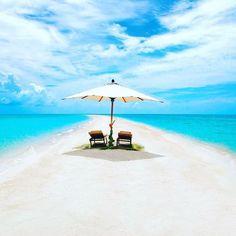 180°青い海と白い砂に囲まれた世界!日本全国の美しき「天国の島」5選   RETRIP[リトリップ]