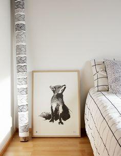 CIRKUS: ketuttaa // Teemu Järvi Illustrations Scandinavian Design, Tattoo Inspiration, Cosy, Bookends, Wordpress, Wallet, Frame, Blog, Home Decor