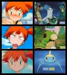 Pokemon People, Catch Em All, Cute Pokemon, Memes, Manga, 3, Funny, Monsters, Nintendo