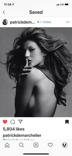 Miss Washington Mandy Schendel The 2013 Miss America