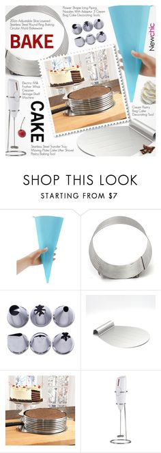 """Newchic Anniversary SALE !"" by pokadoll ❤ liked on Polyvore featuring interior, interiors, interior design, home, home decor and interior decorating"