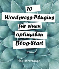 Diese Wordpress Plugins nehmen nicht nur Blog-Anfängern viel Arbeit ab>> (scheduled via http://www.tailwindapp.com?utm_source=pinterest&utm_medium=twpin&utm_content=post102762253&utm_campaign=scheduler_attribution)